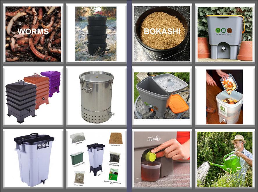 Home composting.jpg