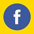 fb logo 7.png