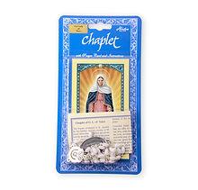 image of olt chaplet.jpg