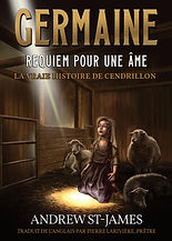 new front cover of French Germaine.jpg