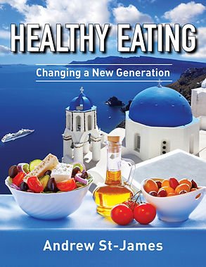 Healthy Eating_FrontCover_072020.jpg