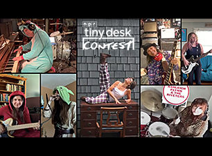Tiny Desk News_TeMPLATE_v1.jpg