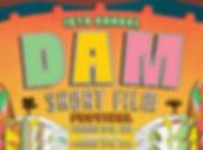 Dam_Short_306x226_REV1.jpg