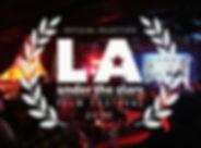 LA_Under_Stars_306x226.jpg