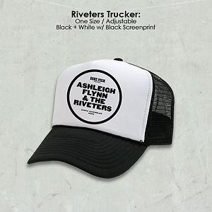 Trucker_for_Store.jpg