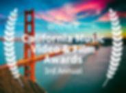 CA_Music_Vid_Medal_and_Bridge_306x226_RE