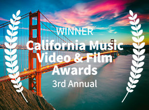 CA_Music_Vid_Medal_and_Bridge_306x226_RE