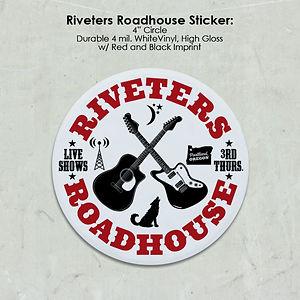 Roadhouse_Sticker_for_Store.jpg