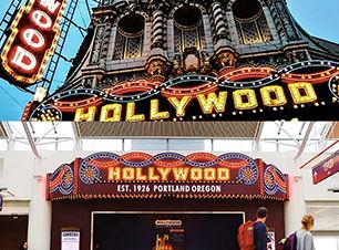 Hollywood_Theater_306x226_REV_ALT.jpg