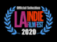 LA_Indie_Film_Fest_Laurels.jpg