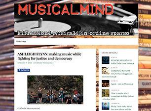 Italian_Musical_Mind_306x226.jpg