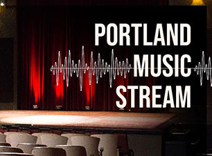 Portland_Music_Stream_306x226.jpg