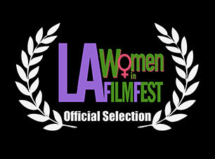 LA_WOmen_in_Film_306x226.jpg
