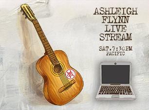 Livestream_4_4_20_Guitar.jpg