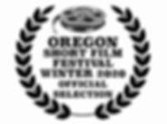 Oregon Shorts_Laurels_306x226.jpg
