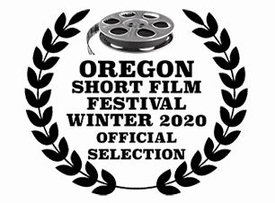 Oregon Shorts_Laurels_306x226.jpg