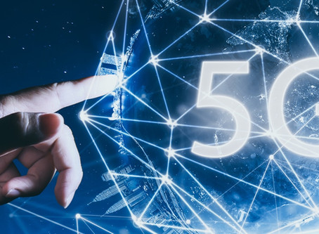 Thailand Digital 5.0: is it time for a change?