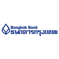 15-Bangkok.png
