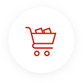 ICON03SHOPPING.png
