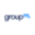 06-groupm.png
