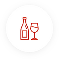ICON02FOOD.png