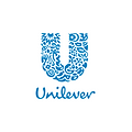 02-Unilever.png