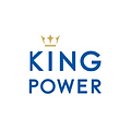 04-kingpower.png