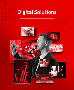 R01-DigitalAdvertising.png