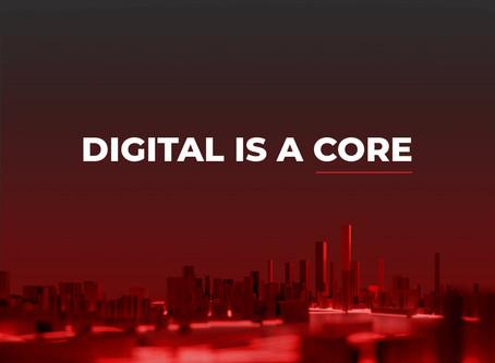 """Post-Digital Era"" ทรานสฟอร์มแล้วไปไหน?"