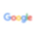 09-google.png