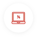 ICON05ONLINEDEAL.png