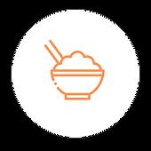E01-Food.png
