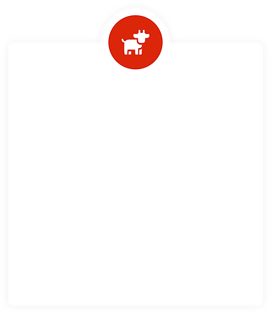 04-CATTLE.png