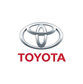 10-toyota.png