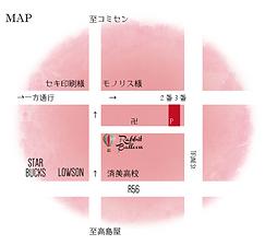 rabbitballoon-map2.png