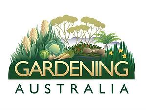 Gardening Australia.png