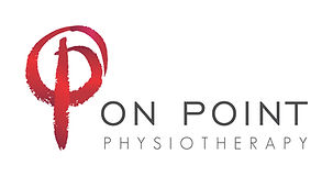 On Point Final Logo5.jpg