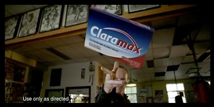 Claramax still.png
