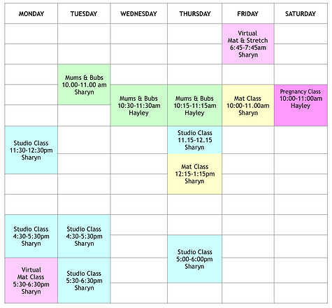 On Point Timetable Nov 2020 B.png
