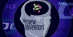The New inventors.png