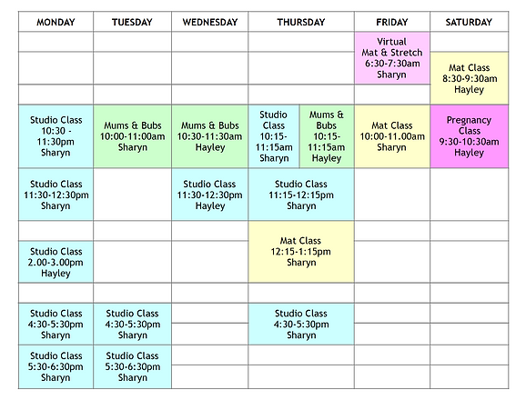 OPP Timetable July2021.png