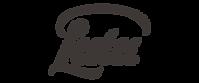 Lulu_logo.png