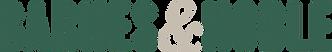 Barnes__Noble_logo.png