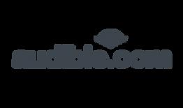 BT-RetailerLogos-Retina-GrayScale-Audibl