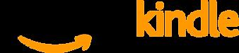 Amazon+Kindle+logo.png