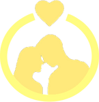 romance-icon-3_edited_edited.png