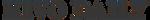 kivo%20daily_edited.png