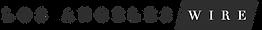 la_wire_logo.png