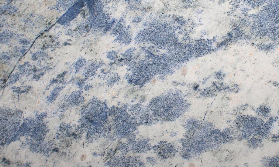 Azul Bahia Wild 2cm