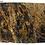 Thumbnail: Sedna 3cm